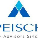 A. M. Peisch & Company, LLP CPAs logo