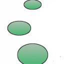 AMPEL BioSolutions LLC logo