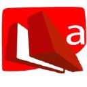 Ampell Consultores Asociados, S.L. logo