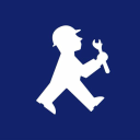 Ampelmann Operations logo
