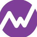 Ampersand World SA logo