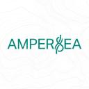 Ampersea logo