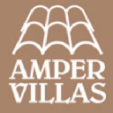 AMPERVILLAS Real Estate Altea