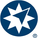 Ameriprise Financial logo icon