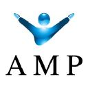 Amp Futures logo icon