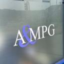 A&MPG Limited logo