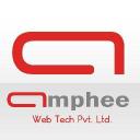 Amphee Web Tech Pvt. Ltd. logo