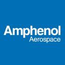 Amphenol Aerospace logo icon