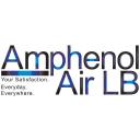 Amphenol Air LB France logo
