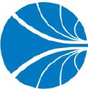 Amphenol Antenna Solutions, Inc. logo