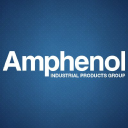 Amphenol Industrial Products Group logo