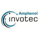 Amphenol Invotec logo icon