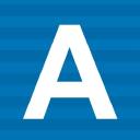Amphenol Ltd logo