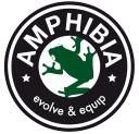 Amphibia Sport AB logo