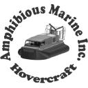 Amphibious Marine Inc logo