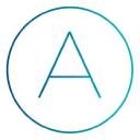 Amphigean Limited logo