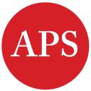 American Philosophical Society logo icon