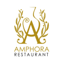 The Amphora Group logo