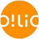 Ampilio Media AB logo