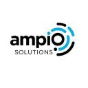 ampiO Solutions on Elioplus