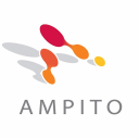 Ampito Group logo