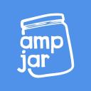 Ampjar Company Profile