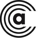 Amplicom USA LLC logo