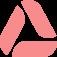 Amplience logo