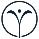 Amplified Growth, Inc. logo
