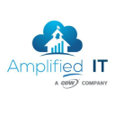 Amplified IT in Elioplus