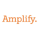 Amplify Education - Send cold emails to Amplify Education