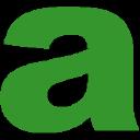 Amplify Communications LLC logo