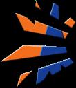 Amplify Fitness Inc logo