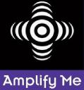 Amplify Me Pty Ltd logo
