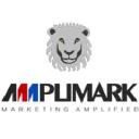 Amplimark, LLC logo