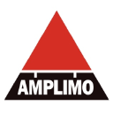Amplimo BV logo