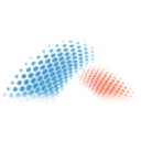 AmpliPhi Biosciences logo