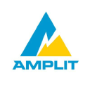 Amplit Oy logo
