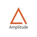 Amplitude Systèmes