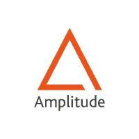 emploi-amplitude-systemes