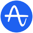 Amplitude Analytics Logo