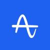 amplitude.com