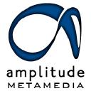 Amplitude Metamedia Corp. logo