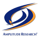 Amplitude Research, Inc. logo