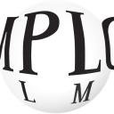 Amplo Films LLC logo