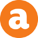 Amplua Insights logo