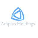 Amplus Holdings (Pty) Ltd logo
