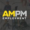 AM-PM Employment LLC. logo