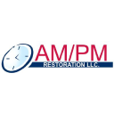 AM/PM Restoration Services, LLC. logo