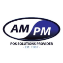 AM/PM Service on Elioplus